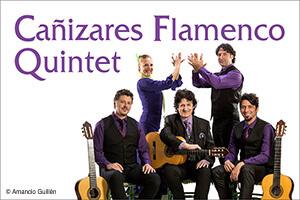 Flamenco Quintet