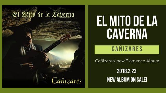 BANNER EL MITO DE LA CAVERNA