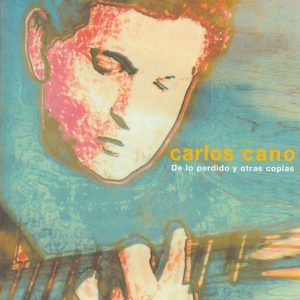 CARLOS CANO MÚSICO