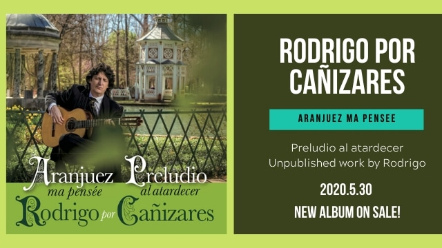 CD-Rodrigo-por-Canizares-obra-inedita