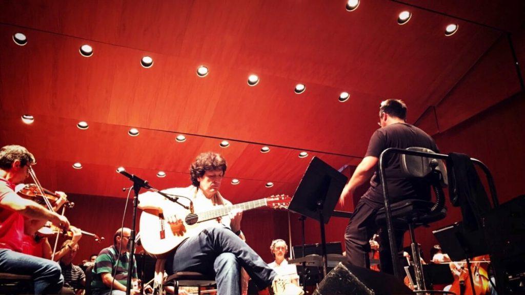 Concierto-Al-Andalus-orquesta-cordoba