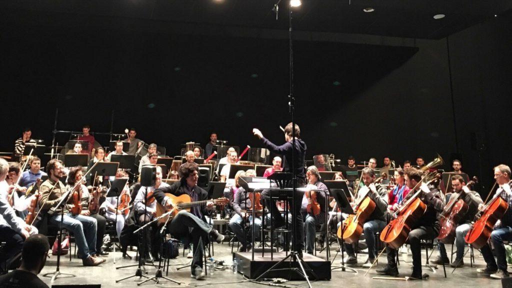 Concierto-Al-Andalus-orquesta-de-extremadura