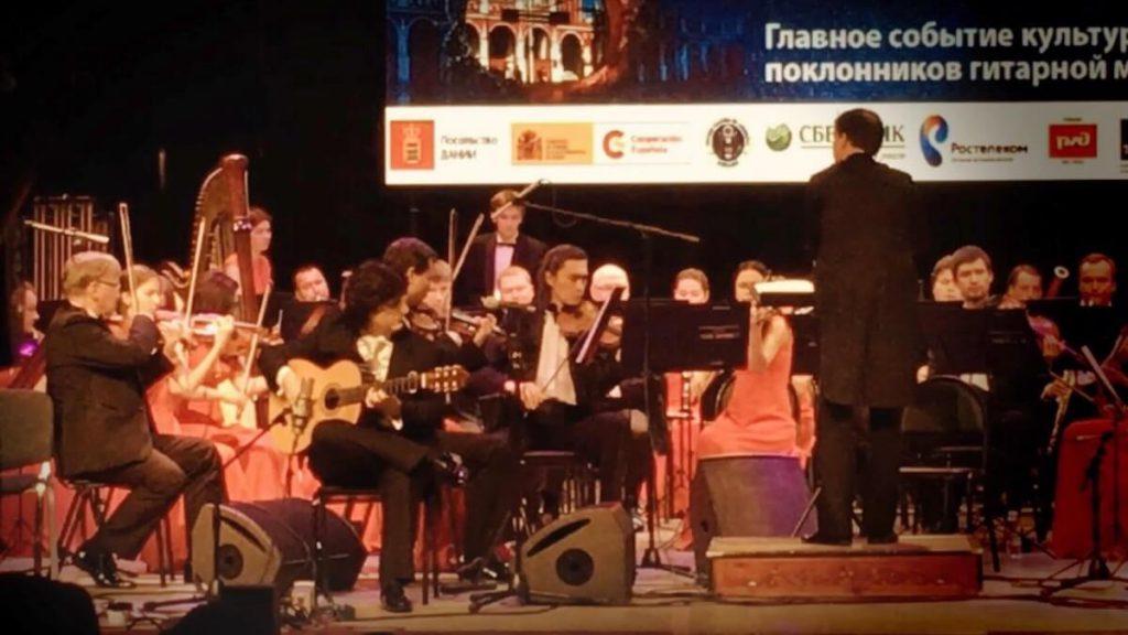 Concierto-Al-Andalus-orquesta-filarmonica-de-rusia