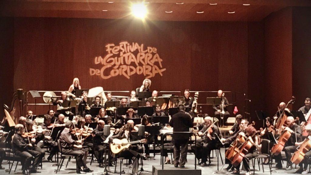 Concierto-Al-Andalus-orquesta-nacional-cordoba