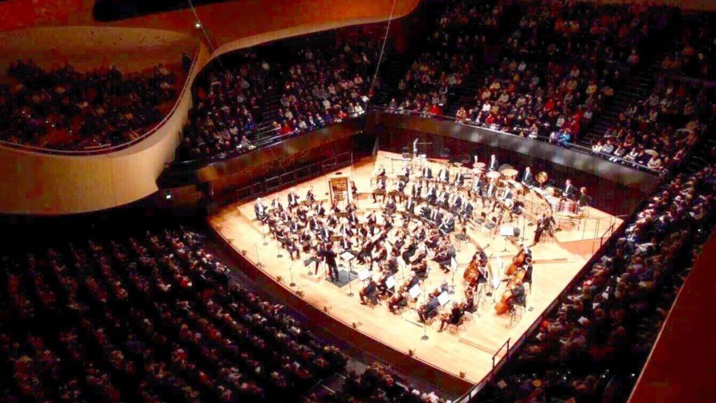 Concierto-Al-Andalus-orquesta-nacional-de-Lille