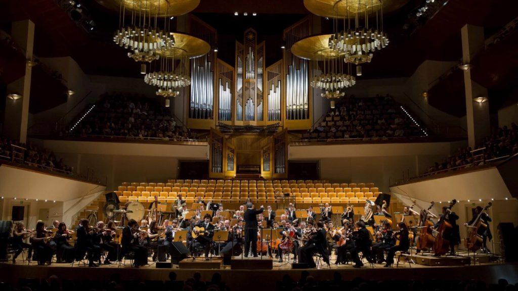 Concierto-Al-Andalus-orquesta-nacional-de-españa