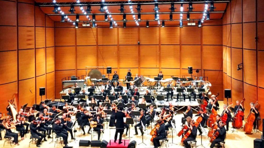 orquesta-nacional-de-milan-Concierto-Al-Andalus