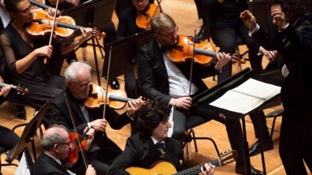 orquesta-nacional-lille-Concierto-Al-Andalus