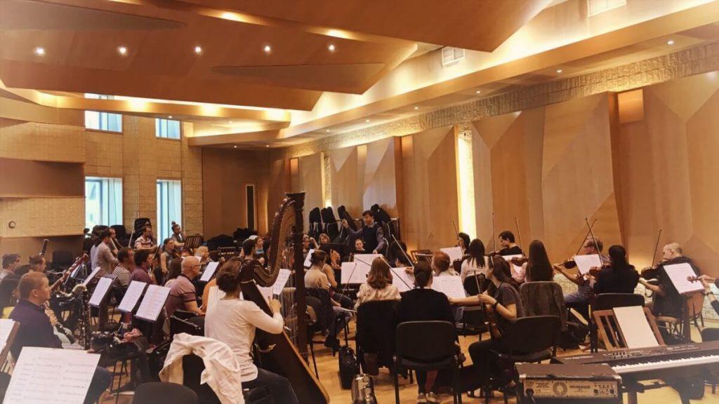 orquesta-sinfonica-ciudad-moscu-Concierto-Al-Andalus