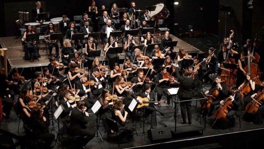 orquesta-sinfonica-montenegro-Concierto-Al-Andalus