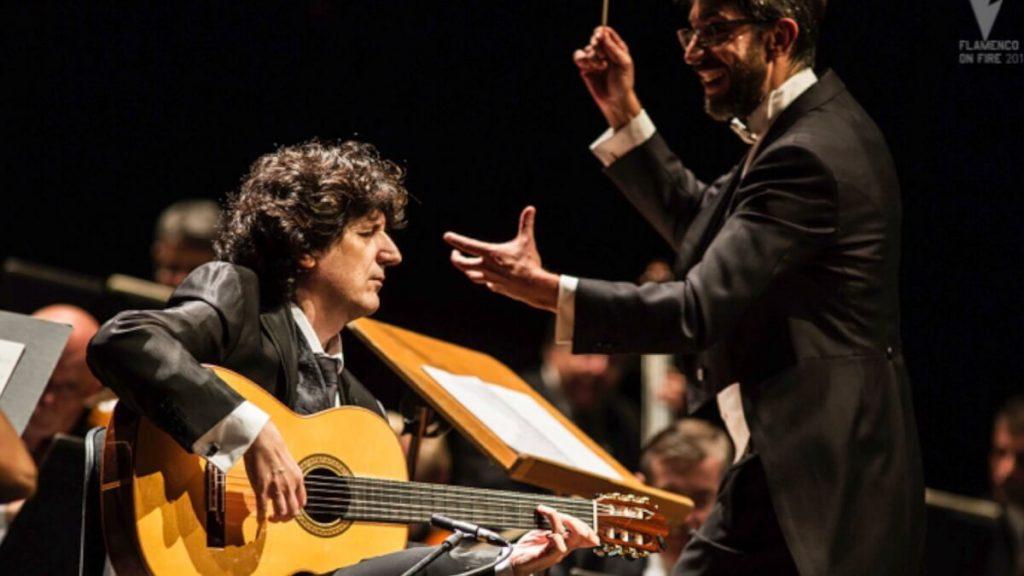 orquesta-sinfonica-navarra-Concierto-Al-Andalus